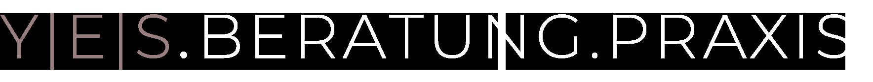 YES-Beratung-Logo-Sticky
