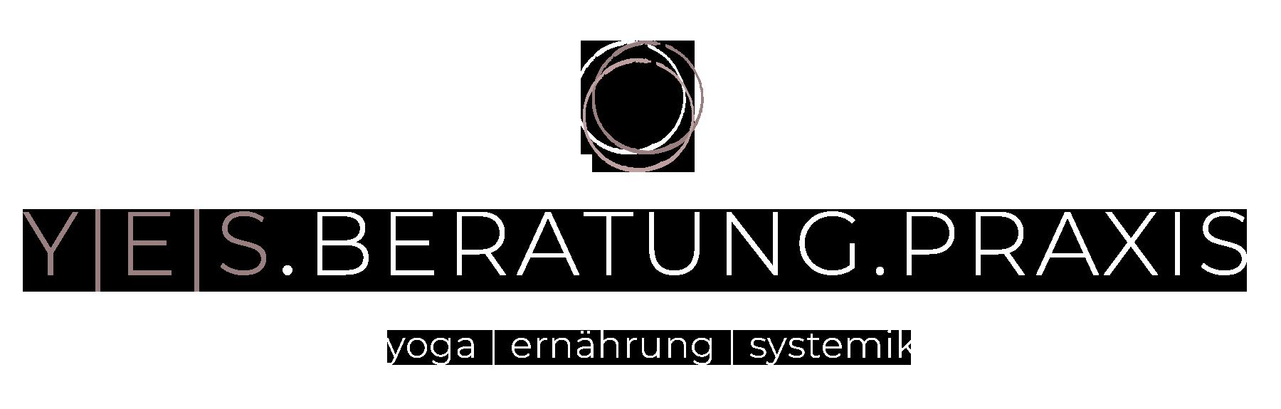 YES-Beratung_Logo