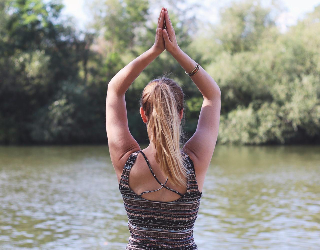 YogaMain